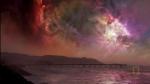 Скачать фильм National Geographic. В глубинах млечного пути / National Geographic. Inside The Milky Way [2010]