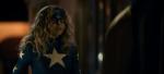 Сериал Старгёрл / Stargirl - 2 сезон (2021)