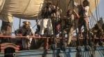 Скачать фильм Пираты Карибского моря. Черная борода [2005]
