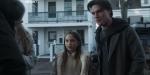 Сериал Американская история ужасов: Двойной сеанс / American Horror Story: Double Feature - 10 сезон (2021)