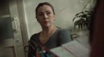 Сериал Спросите медсестру (2021)