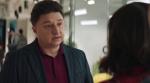 Скачать русский сериал Готовы на всё (2021)