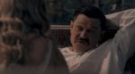 Скачать русский сериал Русские горки (2021)