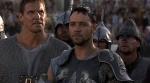 В хорошем качестве Гладиатор (2000)