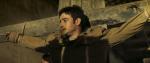 Скачать с letitbit Оборотни Арги (2011)