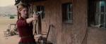 Скачать фильм Пресная вода / Sweetwater (2013)