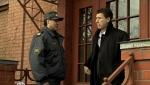 Сериал Ментовские войны (5 сезон) [2010]
