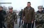Скачать Военная тайна с Игорем Прокопенко [2014]