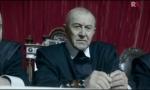 Скачать русский сериал Небесный суд. Продолжение / Небесный суд 2 (2014)