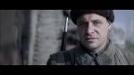 Скачать русский сериал Битва за Севастополь [2015]