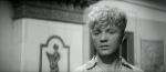 В хорошем качестве  Золотой теленок (1968)