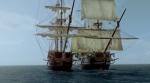 Скачать с turbobit Черные паруса / Black Sails (Все серии) [2014-2016]