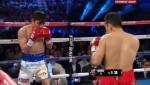 Бокс видео: Нонито Донэйр - Хорхе Арсе / Nonito Donaire vs Jorge Arce [2012] SATRip