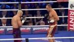 Бокс видео: Артур Абрахам - Мехди Буадла / Arthur Abraham vs Mehdi Bouadla [2012] SATRip