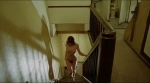 Скачать фильм Остров женщин [1980]