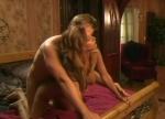 Скачать фильм Девушка с секс-генными глазами [2007]