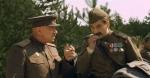 Скачать русский сериал Снайперы: Любовь под прицелом [2012]