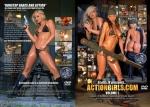 Боевые Девушки. Часть 1 [2005] DVDRip