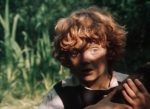 Скачать фильм Остров сокровищ [1982]