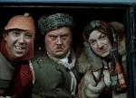 Скачать с turbobit Самогонщики [1961] DVDRip