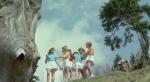 В хорошем качестве Шесть шведок в Альпах (Полная версия) [1983]
