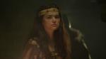 Скачать фильм Приключения викингов (2014)