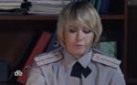 Скачать русский сериал Спасайся, брат! (2015)