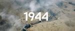 В хорошем качестве 1944 / 1944 [2015]