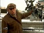 Скачать сериал Олесь Бузина следами пращуров (2011)