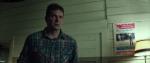 Скачать фильм Снайпер (2014)