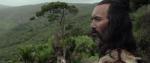 Скачать фильм Мёртвые земли (2014)