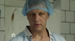 Скачать русский сериал Раскаленный периметр (2014)