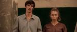 Скачать фильм Однажды (2015)