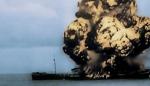 Скачать сериал Вторая мировая война в цвете / World War II in Color [2009-2011]