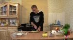 Рецепты видео: Любимые блюда из кабачков [2010] DVDRip