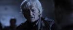 Скачать фильм 2047 – Угроза смерти (2014)