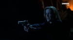 Скачать Секретные материалы (4-й сезон) / The X Files 4 [1996-1997]