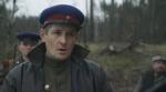Скачать русский сериал  Смерть шпионам. Скрытый враг (2012)