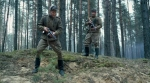 Скачать русский сериал  Смерть шпионам: Операция «Лисья нора» (2013)