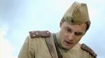 Скачать русский сериал  Смерть шпионам! Операция «Ударная волна» (2013)
