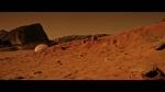 Скачать с turbobit Марсианин [2015]