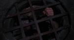 В хорошем качестве Человек в железной маске (1998)