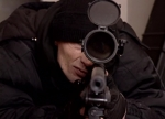 В хорошем качестве Ментовские войны (3 сезон) [2007] DVDRip