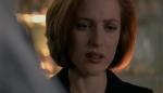 Скачать Секретные материалы (5-й сезон) / The X Files 5 [1997-1998]