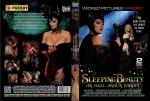 Sleeping Beauty XXX: An Axel Braun Parody (2014/WEBRip/SD)