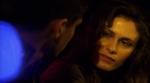 В хорошем качестве Звёздный крейсер Галактика: Кровь и Хром (1 сезон/2012)